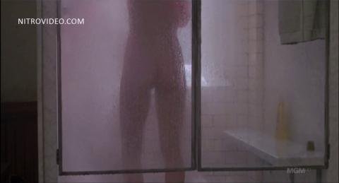 Daphne Zuniga Last Rites Nude Scene Actress Posing Hot Hd