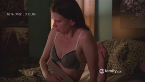 sutton foster nude sex scenes pictures and videos famous
