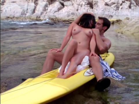 Hotel Erotica El Fiero 3
