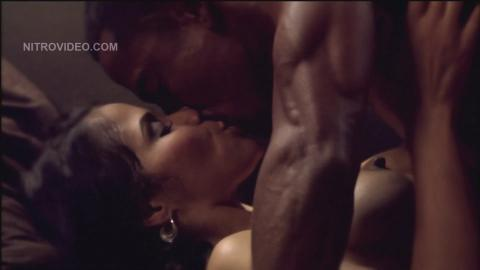 Possible Laila odom naked sex scenes valuable message
