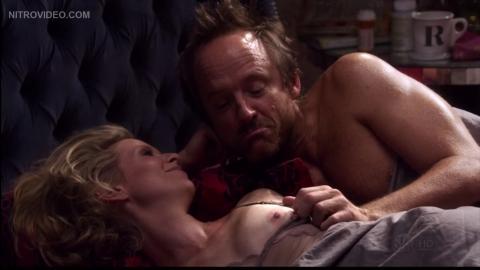 par søker mann sex blader