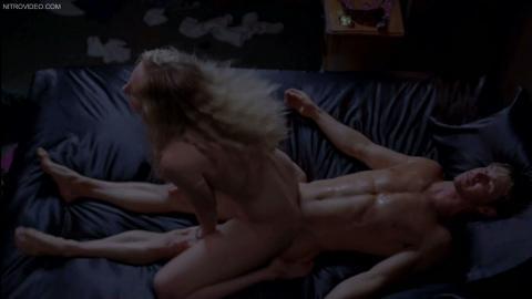 rutina wesley true blood sex scenes