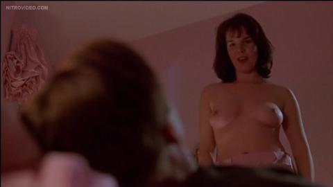 Amy Sloan Xchange Celebrity Hot Cute Female Babe Sexy Hd