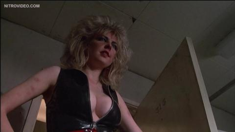 Beatie Edney Highlander Celebrity Hot Female Posing Hot Babe