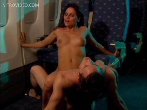 Haven't had bikini airways preview clips see these