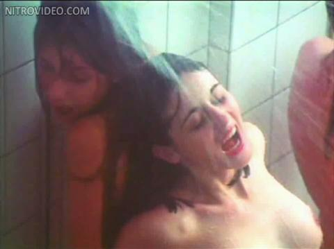 Nastassja Kinski Boarding School Celebrity Hd Babe Cute Hot