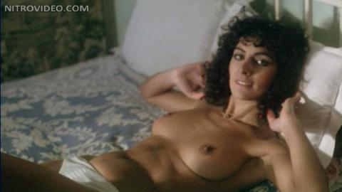Marina Sirtis Blind Date Celebrity Hot Babe Cute Famous Sexy