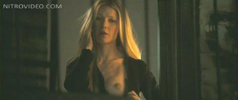 Apologise, but, Vinessa shaw tits