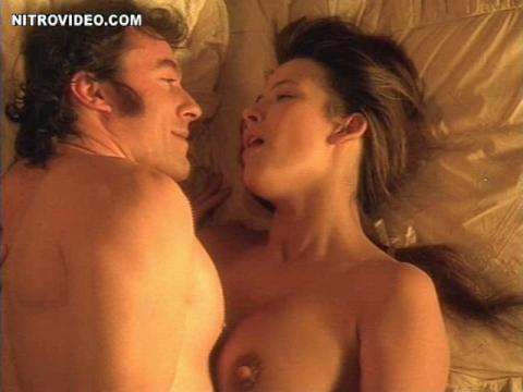 Are sophie marceau sex scene amusing idea