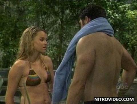 nancy lee grahn nude