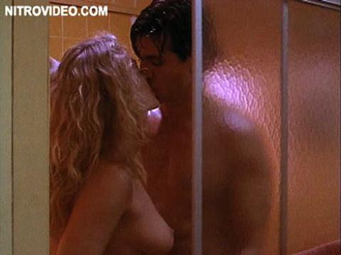 Sharon Farrell Lonely Hearts Celebrity Cute Hd Famous Sexy