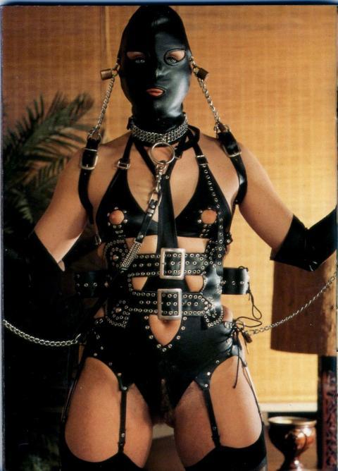 image Kinky vintage fun 150 full movie