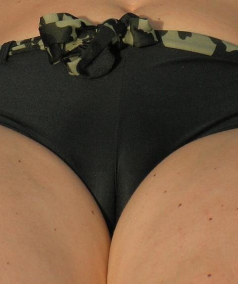 Have Camel dutch showing slut toe can