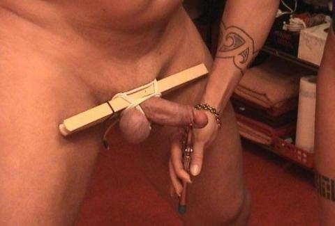 Cum hairy pussy swallowing