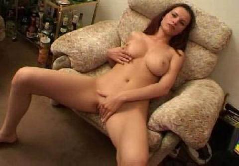 My User Submitted Gangbang Average Group Sex Orgy Naughty