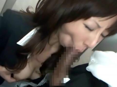 Brittanie Chikan Grope Japanese Fetish Bus Penetration Asian