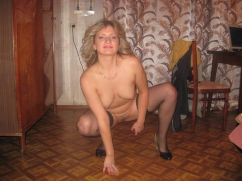 Celeste Nigerien Prostitute Hardcore Naughty Gorgeous Female