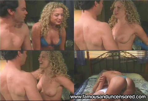hollowman-movie-topless-shots-women-huge