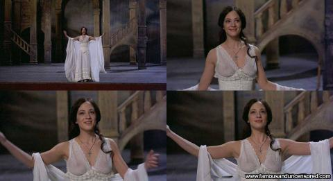 Asia Argento Nude Sexy Scene Phantom Of The Opera Xxx Female