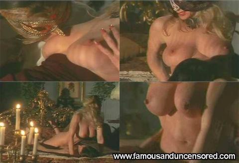 Legally exposed jacqueline lovell kim dawson sex scene