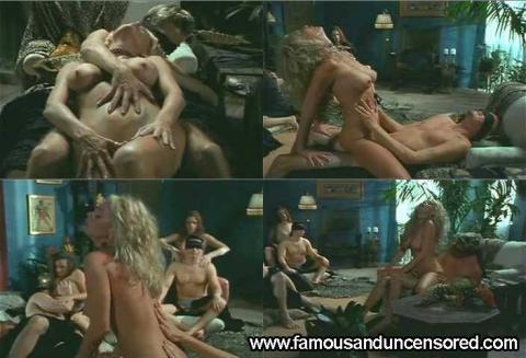 nude vacuum girls sex