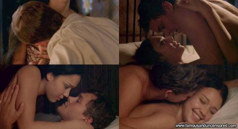 Jessica alba sleeping dictionary sex scene well!