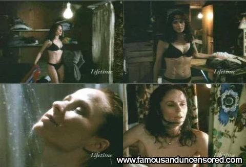 Glynnis Oconnor Nude Sexy Scene Summer Shower Emo Bikini Hd