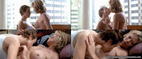 Kelly Mcgillis Nude Sexy Scene Mask Posing Hot Beautiful Hd