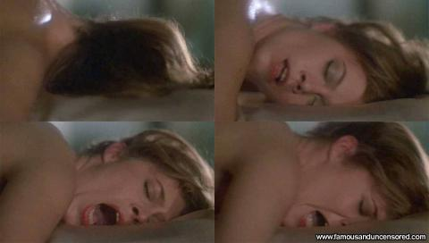 Kathleen Turner Nude Sexy Scene Body Heat Anal Erotic Doll