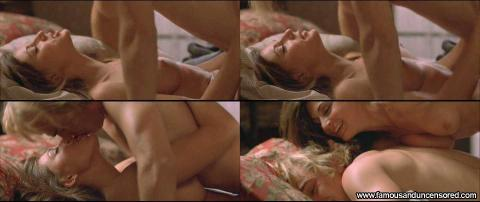 Chyler Leigh Nude - Naked Pics and Sex Scenes at Mr Skin