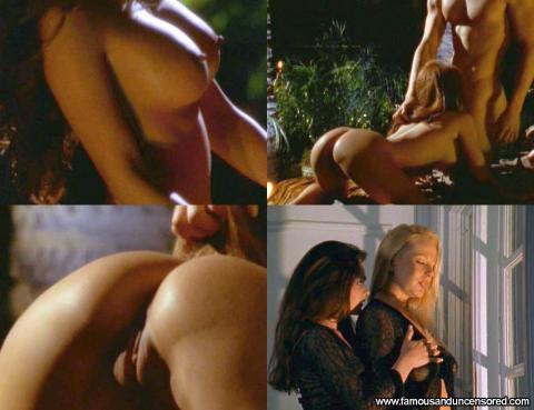 Teanna Kai - Sexual Magic -