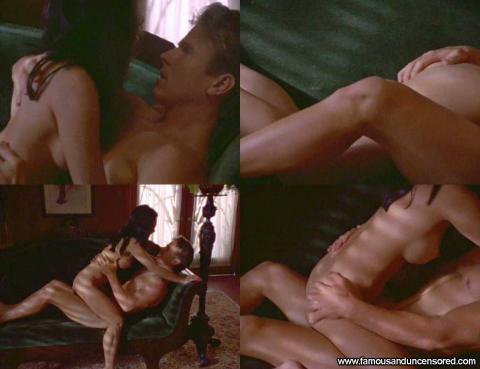 kelly choi nude