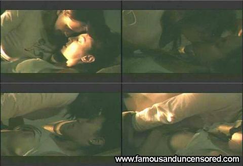 Erin Daniels The L Word Mutant Kissing Shirt Lesbian Actress