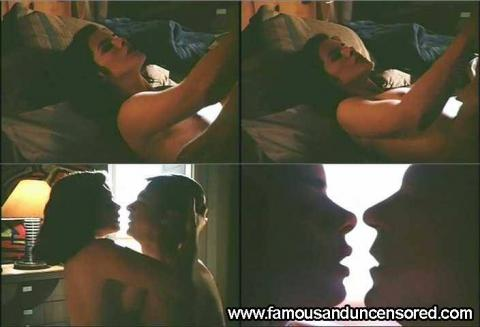 Marcia Gay Harden Fever Gay Kissing Topless Nude Scene Hd
