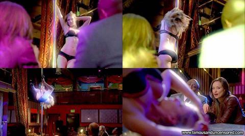 Nude Sexy Scene Stripper Wild Omani Dancing Panties Bra Hd
