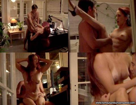 Nackt  Nikita Cash Snapchat Nudes: