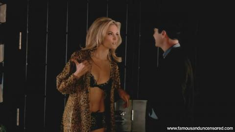 porn models naked breast