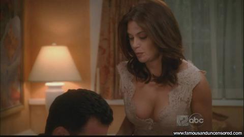 desperate housewives nude vidios style, medicine