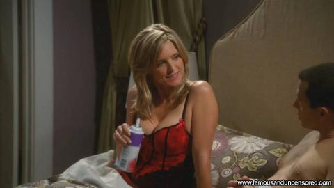 Courtney - thorne-smith nude pics picture 53