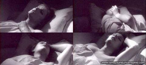 actress melissa gilbert lesbian scenes