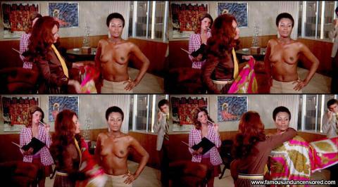Nude Sexy Scene Omani Model Topless Nude Scene Actress Doll