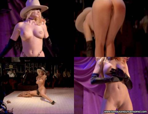 julia kruis sex scene