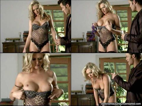 April bowlby sex scene — 4