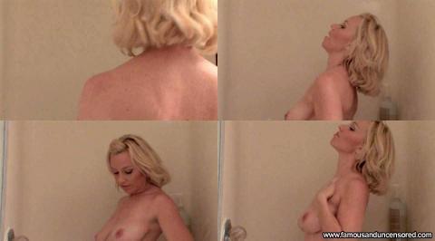 Rachael Robbins  nackt
