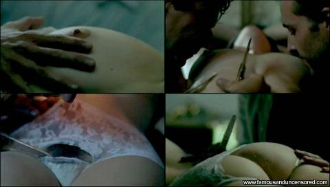 Francesca neri nude pictures ultra sex and naked celebrity