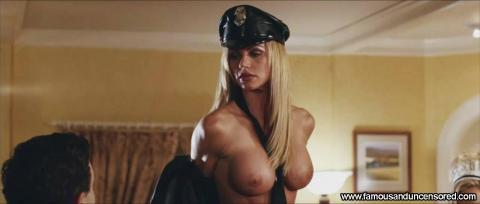 Nikki Schieler Ziering Nude Sexy Scene American Wedding Ass