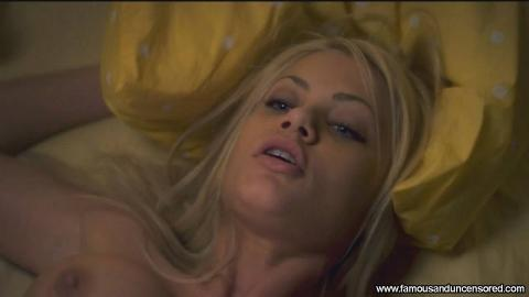 Riley Steele Nude Sexy Scene The Girls Guide To Depravity Hd