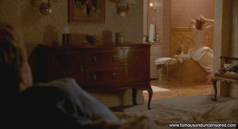Helen Hunt As Good As It Gets Nice Celebrity Nude Scene Hd