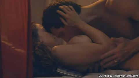 Thai Solna Swedish Sex Tube
