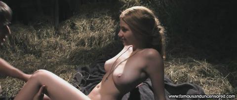 Drunk gloryhole sex video